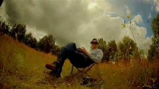 SNi-FPV - Flight of the day - The old Gravel Pit