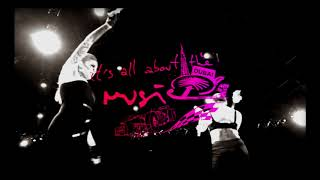 Its all about the music Dubai