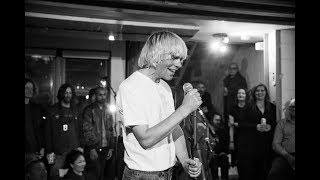 The Charlatans | House Of Strombo