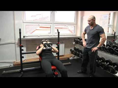 Co zrobić, gdy nie ma sygnału w mięśniach