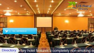 E Hotel Banquet & Conference Center - Edison Hotels, New Jersey