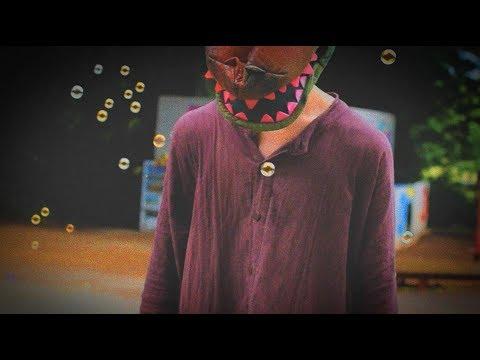muship - 逃げて逃げてー! [Official Audio]