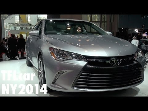 review of 2015 toyota camry hybrid price mpg release. Black Bedroom Furniture Sets. Home Design Ideas