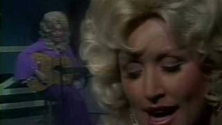 Dolly Parton - Early Morning Breeze