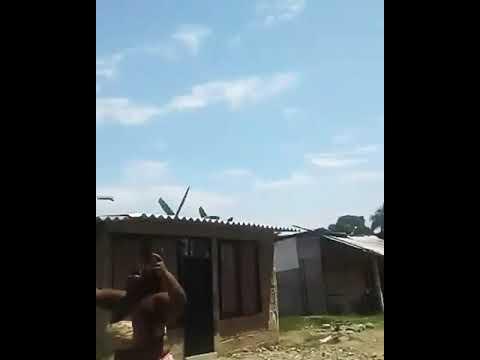 Download Fulani Ko Kanuri Ko Hausa HD Mp4 3GP Video and MP3