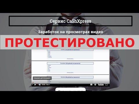Крупнейшие брокерские компании росии