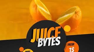 JuiceBytes
