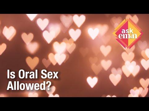 Porno Online Sex-Uhr mit der Maschine in guter Qualität