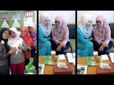 mp4 Nutrition Club Herbalife Bandung, download Nutrition Club Herbalife Bandung video klip Nutrition Club Herbalife Bandung
