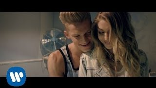 CODY SIMPSON - SURFBOARD [Official Video]