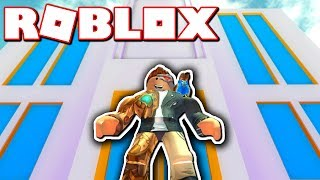 MAKING MY OWN HOTEL IN ROBLOX!!