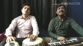 Sabak Jisko Wafa ka Yaad Hoga By Dharmendhra   - YouTube