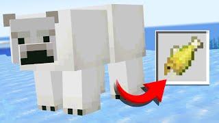 Improving 15 USELESS Minecraft Updates