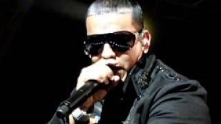 Daddy Yankee Como y Vete