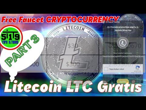Bitcoin cum să faci bani pe fluctuații