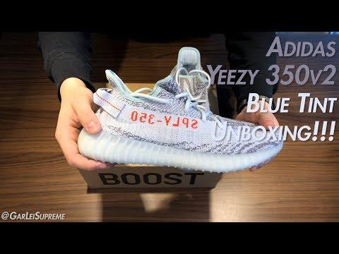 db9f12a6d65 Adidas Yeezy Boost 350v2