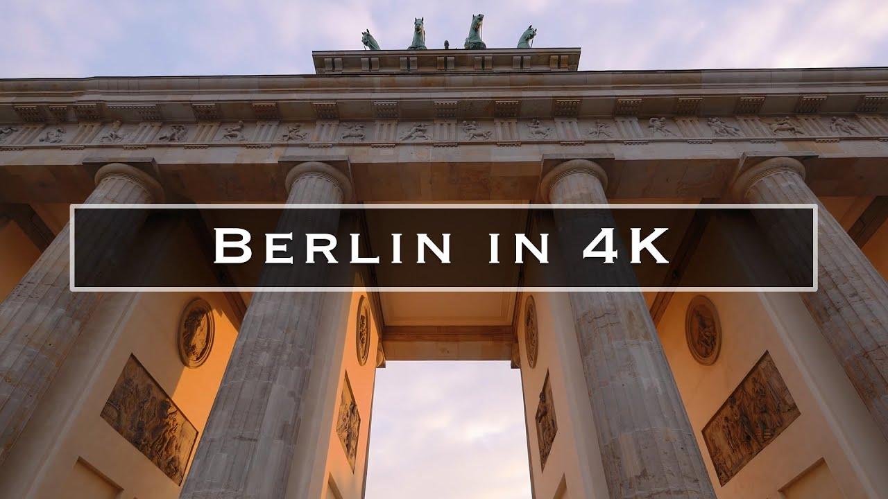 Berlin-Video-1