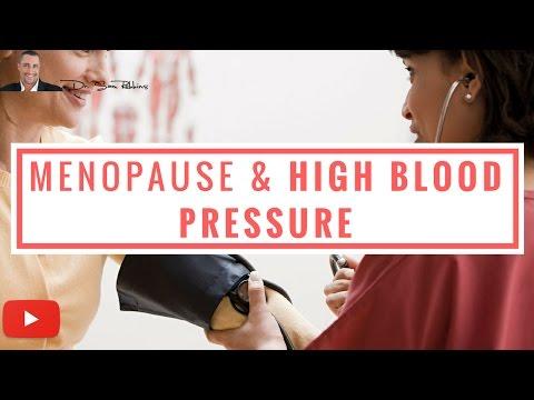 Vaistai gydant hipertenziją hipertenzinė krizė