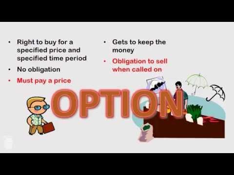 Corso trader online opzioni binarie