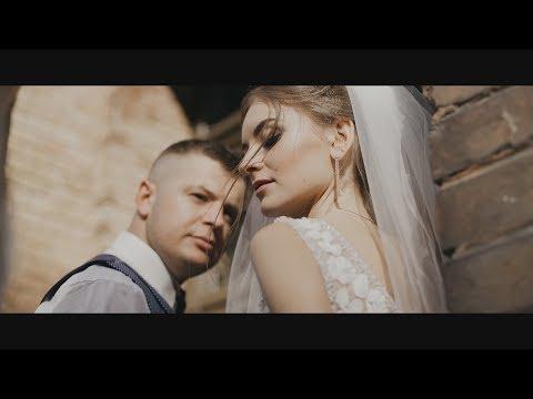 DIAMOND Production - Михайло Цибух, відео 1