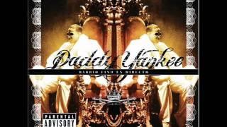 15 - El Truco - Daddy Yankee