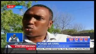 Chama cha KANU kimefanya marudio ya uchaguzi wa mchujo Fafi Garissa