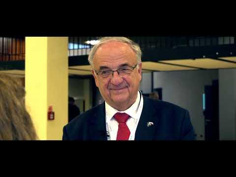 ZO ZPP: wywiad z Józefem Neterowiczem, ekspertem ZPP ds. EO
