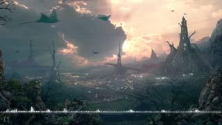 Vakhtang - Unstoppable