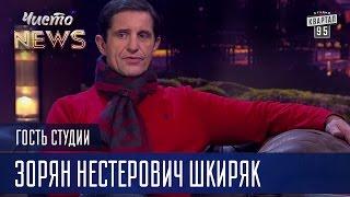 """""""Нехай лежить. Завжди. Це ж красиво"""", - журналіст Клименко опублікував фото """"Адмірала Кузнєцова"""" з краном, що впав під час НП - Цензор.НЕТ 4644"""