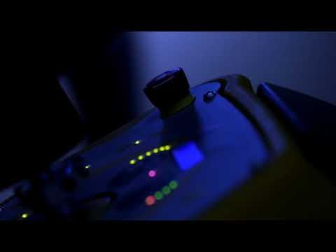 TASKI swingo 2100 Micro Binicili Zemin Temizlik Makinası
