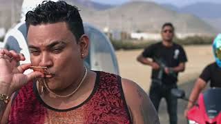 Porque Un Hombre No Llora - Josimar y Su Yambú (Video)
