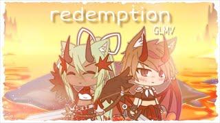 Redemption GLMV