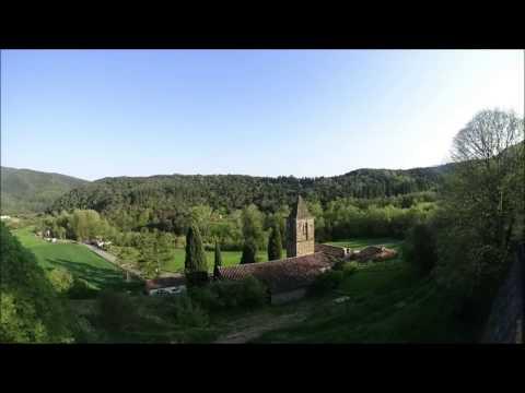 Vídeo del Tridu Pasqual 2017