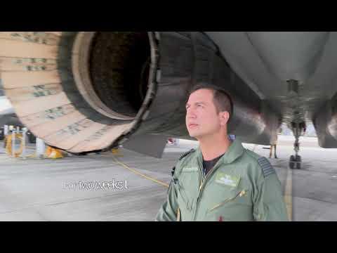 mp4 Exercise Garuda 2019, download Exercise Garuda 2019 video klip Exercise Garuda 2019