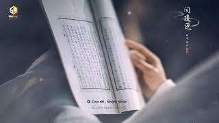 Tam Sinh Duyên, Bỉ Ngạn, Con Rối - Những Ca Khúc Cổ Phong Nhẹ Nhàng Hay Nhất Hiện Nay 2019 #1