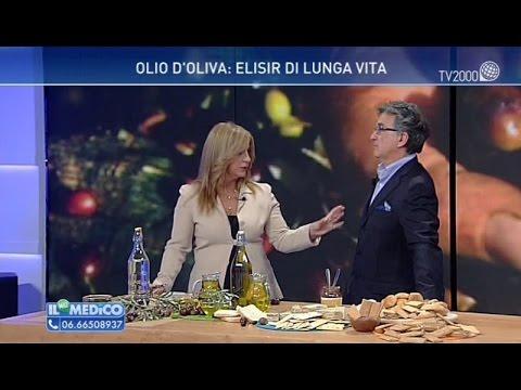 Benefici diabetici Ucraina