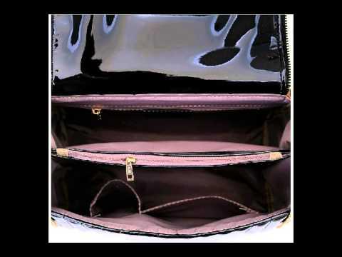 http://www.taschen-verkaufen.de Tasche, Handtaschen, Schultertaschen