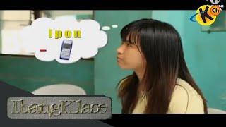 Grade 4 AP | Pagbubuo ng pangarap| Ibang Klase