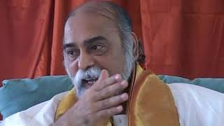 Explain about Mind & Thoughts - Sri Amma Bhagavan Teaching