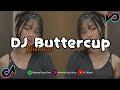 Download Lagu Dj ~ Buttercup New Viral Remix2020  Bass Mantul  Mp3 Free
