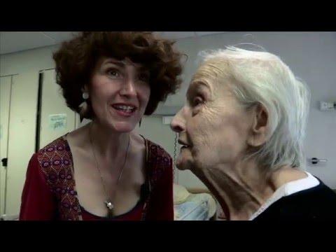 Le Chant des Souvenirs, Hôpital Charles Richet, Villiers le Bel