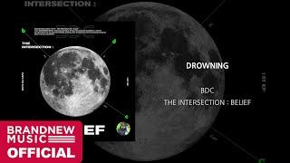 BDC - Drowning