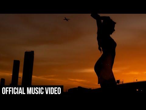Santino Noir - Summertime (feat. Mero & Tessa Alves)
