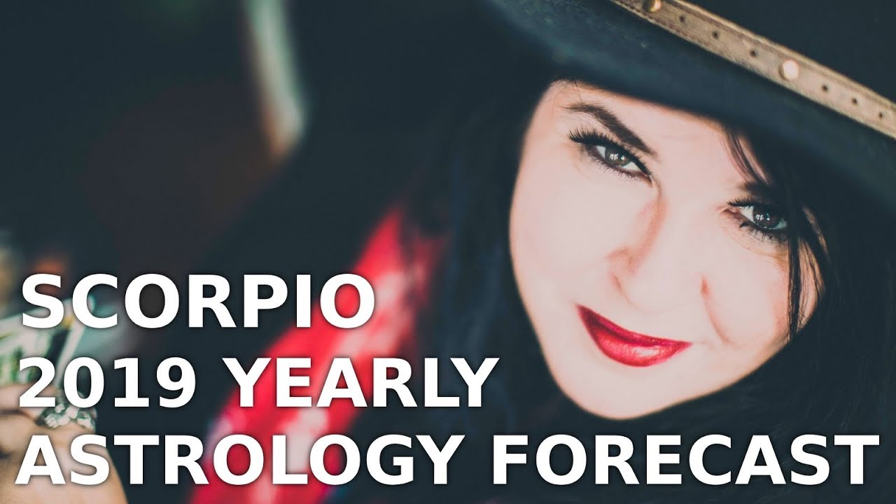 pisces weekly astrology forecast 5 january 2020 michele knight