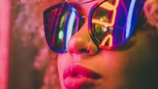 Sick Individuals - Walk Away feat Greyson Chance (Future Remix)