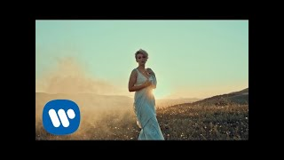 Tereza Mašková   O Nás Dvou (Official Video)