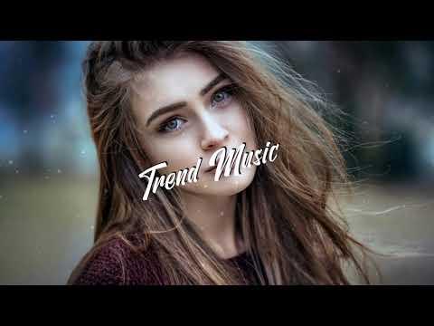 Dabro - Поцелуй (Rakhimzhanov Remix)