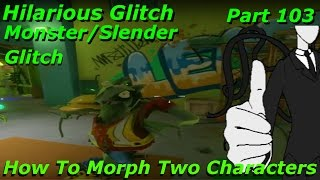 Plants vs Zombies GW2 ONLINE TEAM SWAP GLITCH(MAY GET YOU