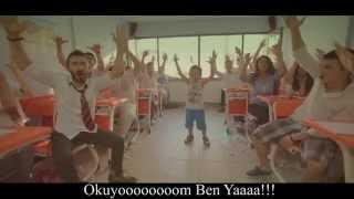 LYS Gençliği - La Yine Sınav