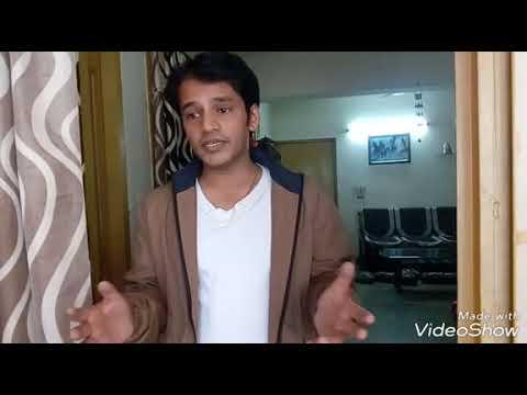 Comedy scene from Shanshah movie